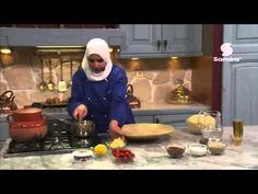 samira tv | الطريقة الصحيحة لتحضير قلب اللوز - YouTube Algerian Recipes, Algerian Food, Samira Tv, Ramadan, Caramel, Sweets, Cakes, Decoration, Projects