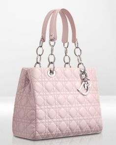 bb9ac1e4c 29 Best Purse Favorites images | Bolsas de grife, Bolsa chanel, Bolsas