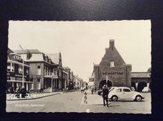 Waalwijk - Grotestraat.