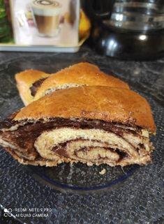 Csokipudingos kalács, az új kedvenc - Egyszerű Gyors Receptek Pancakes, Breakfast, Food, Morning Coffee, Essen, Pancake, Meals, Yemek, Eten