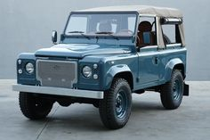Coolnvntage Land Rover D90 Heritage (154 of 176).jpg