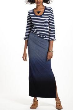 #anthropologie.com        #Skirt                    #Dipped #Chroma #Maxi #Skirt                        Dipped Chroma Maxi Skirt                            http://www.seapai.com/product.aspx?PID=1418907