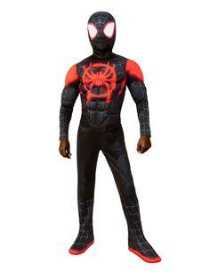 Mens Deluxe Punisher Vigilante Marvel Hero Halloween Fancy Dress Costume Outfit