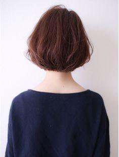 Short Hair Cuts For Women, Short Hairstyles For Women, Short Hair Styles, Shirt Bob Hairstyles, Short Medium Layered Haircuts, Hair Makeup, Curly, Hair Beauty, Beautiful