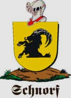 Schnorf