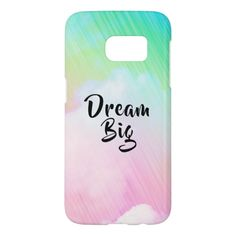 xxxx samsung galaxy s7 case Custom Brandable Electronics Gifts for your buniness #electronics #logo #brand