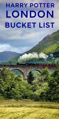 Scotland Road Trip, Scotland Travel, Ireland Travel, Edinburgh Scotland, Places To Travel, Travel Destinations, Travel Tips, Travel Guides, Quick Travel