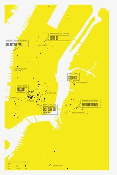 Nicholas Felton Portfolio Site, Portfolio Layout, Information Visualization, Data Visualization, Life Flight, Map Projects, London Map, Information Design, Brochure Layout