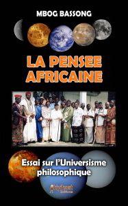 Afrocentricité