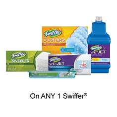 P&G Everyday - P&G Coupons, Product Information, Household Tips, and More! Online Coupons, 3 Online, Printable Coupons, Travel Size Products, Campaign, Packing, Coding, Stuff To Buy, Gift