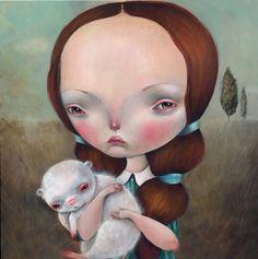 dilka-bears-paintings-02