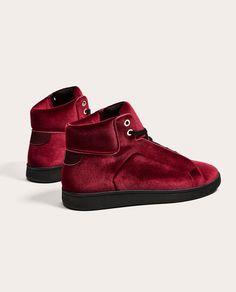 Herren Carl La Chaussure De Derbys L'ours ze7l1