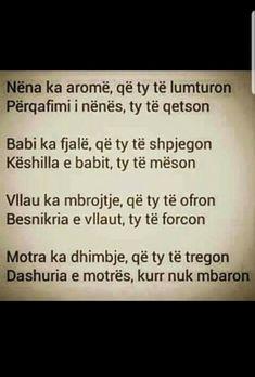 Auf albanisch liebessprüche 470 Liebessprüche