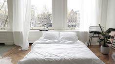 . Interior Design, House Rooms, Bedroom Decor, Bed, Interior, Bedroom Inspirations, Bedroom, Home Decor, Room