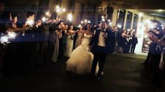 Ketrin & Adrien | The Tappan Hill Mansion Highlight Film on Vimeo