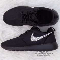 these are fab♡