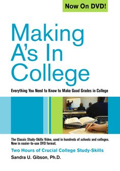 MyLab Reading & Writing Skills | Pearson