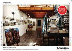 Exposure: #montagu #artgallery Episode: #ladyluck Series: Montagu Heritage Collection: #montagu  Artist: #adamamos #artist #artistoninstagram #newyorkart #berlinart #hongkongart #iamlove #artgallery #aimiamos #cinematic #transmedia #storytellertour Modern Art, Contemporary Art, Hong Kong Art, Berlin Art, New York Art, Art Gallery, Artist, Instagram Posts, Collection