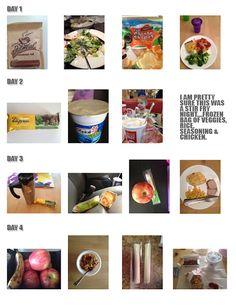 dieta alcalina menu settimanale pdf