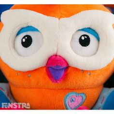 Shop for the Talking Hootly and more toys, games and gifts featuring Hoot, Hootabelle, Hootly, Giggle Fangs and all your favourite characters at Funstra. Toys, Fun, Gifts, Character, Activity Toys, Presents, Clearance Toys, Favors, Gaming