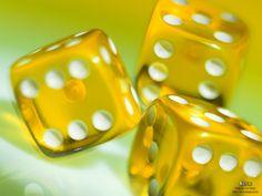 Google Image Result for http://3.bp.blogspot.com/-0UKpFqV79Vk/Tjoy-XgtALI/AAAAAAAAB6I/TlgY-DbcDoI/s1600/1200492875_1024x768_yellow-dice-wallpaper.jpg