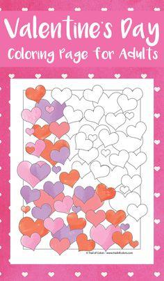 Dating Dias κάρτες Αγίου Βαλεντίνου 13 πράγματα που πρέπει να θυμάστε όταν βγαίνετε με κάποιον με άγχος
