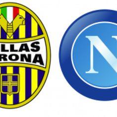 Napoli Convocati per il Verona - SOC Napoli Napoli Convocati per il Verona Napoli Convocati per il Verna: convocati per la sfida contro il Verona. tredicesima giornata campionato serie A