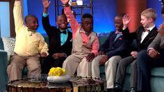 Beautiful Women: Steve Harvey and the Gentlemen's Club! Steve Harvey, Africans, South Africa, Gentleman, Beautiful Women, Club, Steve Garvey, Gentleman Style, Beauty Women