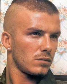 163 Best Military Haircuts Images