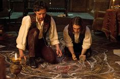 Review: Victor Frankenstein Recasts a Tale That Keeps On Giving