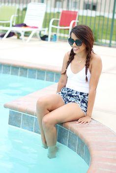 Auteur Ariel: Womens Designer Round Oversize Retro Fashion Sunglasses 8623