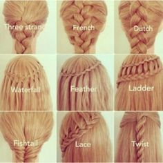 Easy Cute Hairstyles Amazing Easy And Simple Girls Hairstyles Diy Tutorials And Easy Hair Tips