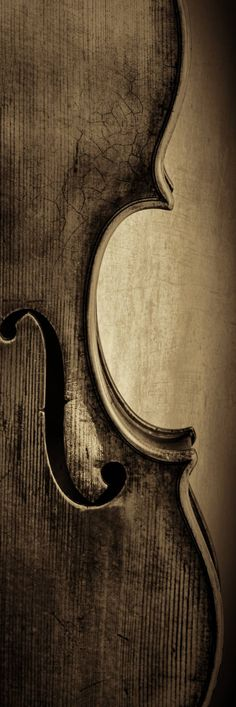 "Saatchi Art Artist M K Miller III; Photography, ""Antique Violin - Limited Edition 2 of Violin Art, Cello, Violin Drawing, Violin Tattoo, Violin Sheet, Sheet Music, Violin Photography, Vintage Photography, White Photography"