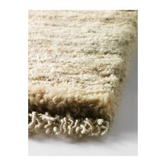 Ikea rug orsted no muppets were harmed in the making of - Tappeto pelo lungo ikea ...