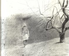 in the orchard (study 2)