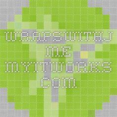 wrapswithj-me.myitworks.com