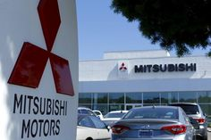 Mitsubishi Motors Corp's top two executives are likely to resign over the Japanese automaker's manipulation of fuel economy data, Japanese media reported on Wednesday, in a scandal that has halved the company's market value in a week.