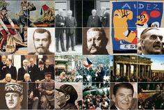 Blog Historia Siglo20 inglés