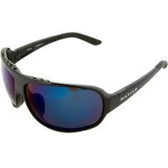 e652271638e7b Native Eyewear Apres Sunglasses (Iron
