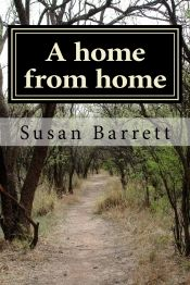 A Home from Home by Susan Barrett - Temporarily FREE! @OnlineBookClub