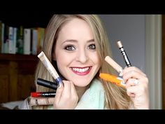 Best & Worst: Rimmel Products - YouTube. I love the Kate Moss Lipsticks. Am Generally a Rimmel fan