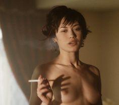 Best Olga Kurylenko Images Olga Kurylenko French Actress