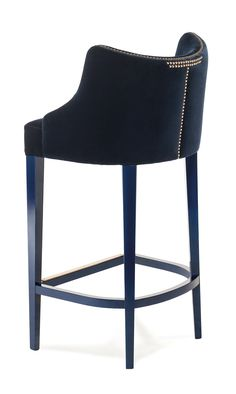 fabric counter stool with footrest becomes me counter stool munna