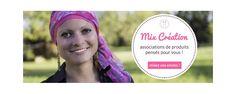 Mix Création, mixez vos envies ! Une collection exclusive pour les femmes atteintes d'un cancer, d'une calvitie, d'une pelade ou d'une alopécie. Soignez votre beauté en ligne ! via @RosecommeFemme