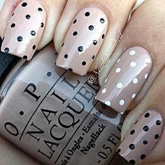 Instagram photo by newlypolished #nail #nailpolish #style #trend #fashion #nails #polish #women #girl #trendy #trend #beautiful #color #shine #cool #manicure #nailart