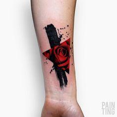 Resultado de imagen para estilos de tatuajes 2017