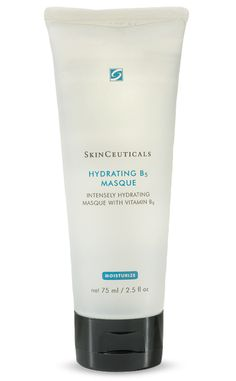 Inspired by the award-winning Hydrating B5 Gel, this highly concentrated masque infuses dehydrated and stressed skin with optimal amounts of hyaluronic acid and vitamin B5 to replenish depleted moisture levels.