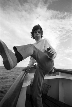 Radio Syd – nu i bokform Mick Jagger, Los Rolling Stones, Rollin Stones, Moves Like Jagger, Idole, Retro Pop, Rock Legends, Keith Richards, Jim Morrison