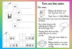 Teaching Resources for South African Teachers Preschool Education, Gifted Education, Preschool Math, Classroom Activities, School Worksheets, School Resources, Teaching Resources, Teaching Posters, Teaching Aids