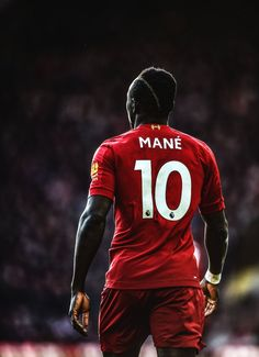 Liverpool Fc, Premier League, Manchester City, Celebrities, Sports, Idol, Passion, Photos, Soccer